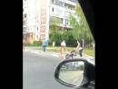 Мамы нового поколения в Ростове 10.09.18