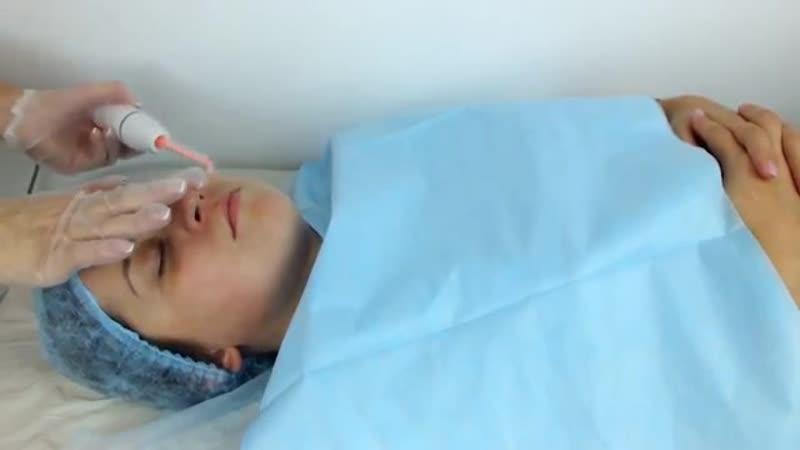 Видеообучение на аппарате YL-D02 для дарсонвализации (online-video-cutter.com).mp4