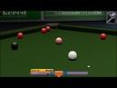 International Snooker My Best Century Breaks 3 - 130 Снукер Мои Лучшие Сенчури 3 - 130