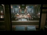 Project Lambda как Black Mesa,только лучше.Вышла глава 1