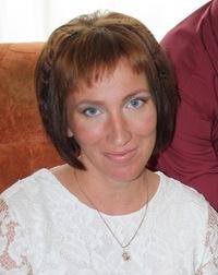 Галина Шейк