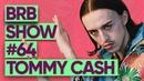Tommy Cash Big Russian Boss Show RESOURCE