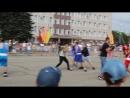 Международный день бокса в Георгиевском городском округе Ставропольского края