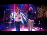 АССАИ music band - Лифт ( Live пр.