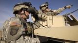 Американские военные остаются в Сирии ИТОГИ НЕДЕЛИ от ANNA NEWS на вечер 23 февраля 2019