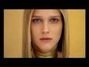 Christian Dior - J'Adore (Carmen Kass) Long Version - 1999