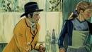 Ван Гог. С любовью, Винсент 2017 Мульт, Драма, Биография, Криминал, Арт-хаус