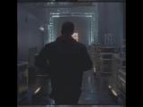 Justin Timberlake - Dream
