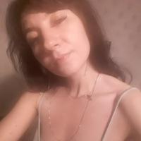 ВКонтакте Ирина Дубленская фотографии