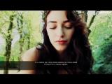 Ben Delay - I Never Felt So Right (Мне никогда не было так хорошо) Текст+перевод
