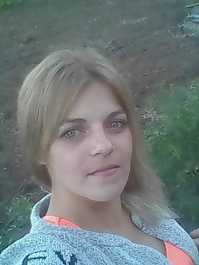 Надежда Рашидова