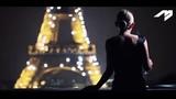 Edward Maya - FEELING Mayavin Sabyh Remix