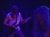 Deep Purple - Steve Morse solo. Total abandon 1999 in Australia