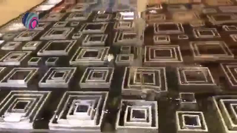 1056 алюминиевых деталей на стол 1056 ltnfktq yf cnjk