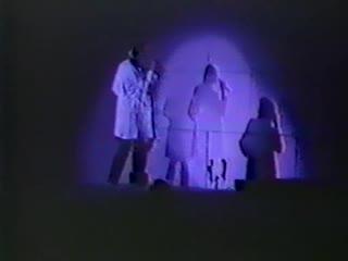 Pink Floyd - Nobody Home/Vera/Comfortably Numb - Earls Court, 1980 - с эквиритмичным переводом Л. Гусевой