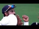 Will Virat Kohli reign supreme in Australia