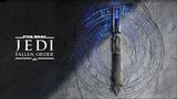Star Wars Jedi Fallen Order (Reveal Trailer)