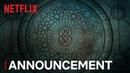 Sacred Games Season 2 Announcement HD Netflix