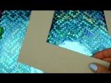 [Стася Мар] DIY КАНЦЕЛЯРИЯ в виде СЛАДОСТЕЙ 2 / МАРКЕР 3 В 1 HUBBA BUBBA на БЮДЖЕТЕ / СНОВА В ШКОЛУ