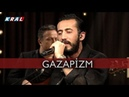Rubato Gazapizm Kalbim Çukurda