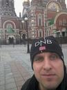 Денис Зезиков фото #36