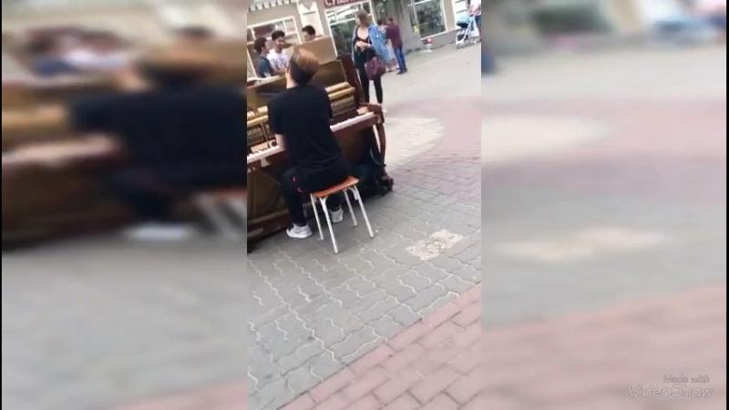 Vlog: Казань, дача, город 🌃