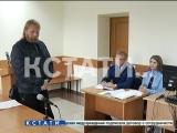 Химический гробовщик пошел под суд за то, что отравил природу Дзержинска