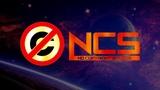 NIVIRO - So Funky— No Copyright Music / Музыка для YouTube / Без авторских прав