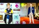 Видео визитка: Захар Маргаринт Видеограф: Лерке Иляна Фото студия: Колесо