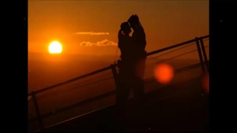 Dj Natasha Baccardi ft Julia Turano - Is It Love (Iio Cover)