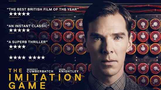 The Imitation Game In Hindi Dubbed Torrent