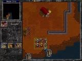 Warcraft2 ТолБарад Миссия 05 за альянс часть 1