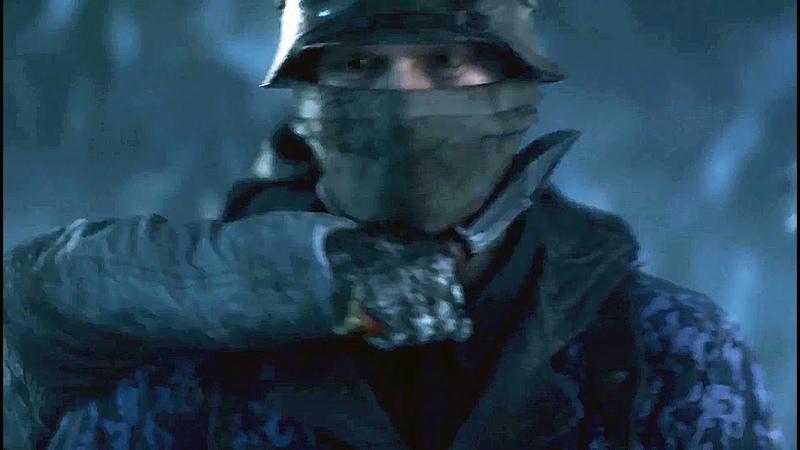 BATTLEFIELD 5 первый трейлер сюжетной кампании