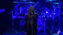 Avril Lavigne - Complicated (Live @ 96.5 TIC All-Star Christmas 14.12.2013)