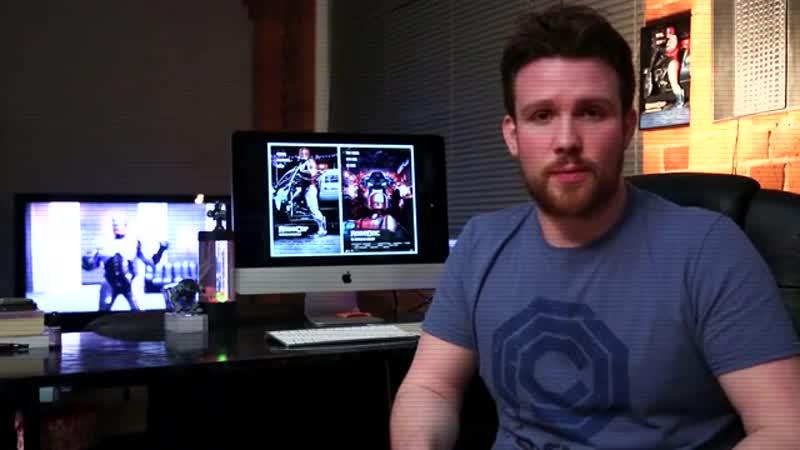 ROBODOC The Creation of RoboCop (Documentary) by Cult Screenings UK Ltd — Kickstarter [Kickstarter - video-665292-h264_high] (n