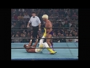 PPV WCW World War 3 1995 (Русская версия WWH)