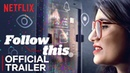 Follow This From BuzzFeed and Netflix Official Trailer HD Netflix