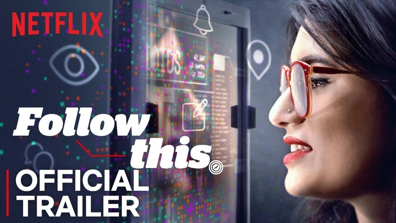 Follow This From BuzzFeed and Netflix   Official Trailer [HD]   Netflix