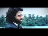 Wonderful World - Hrithik Roshan's Song (Guzaarish) Full Music Video - HQ.mp4