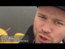DJ JUNGO - RUS, Yaroslavl City, SunSet Beat