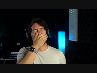 Try Not To Laugh Challenge Markiplier #14