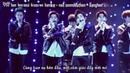[VIETSUB KARA] Mirotic - SM Rookies (Rookies Show) {SMRVN}