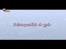 Winx Club - Sezoni 1 Episodi 4 - Moçali i zi - EPISODI I PLOTË