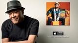 Al Jarreau No Rhyme, No Reason (feat. Kelly Price)