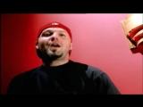 Limp Bizkit - N 2 Gether Now (feat. Method Man)