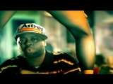 Jaylib - Mcnasty Filth Remix Allmatic