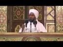 د عبد الحي يوسف 7 نصائح للشعب السوداني بعد ع