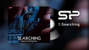 Sargis Poghosyan [SP] - 1.Searching (ALBUM SEARCHING 2008)