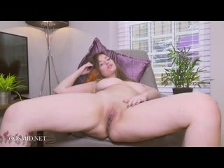 Lottie rose - вернулась назад. (#porn #solo #pussy #shaved #fingering #mature #milf)