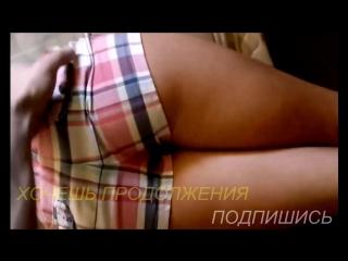 Голая сука соска, ролики порно на мобильник архивом